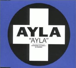 http://amlan-majumdar.com/Tunes/Images/ayla_ayla.jpg